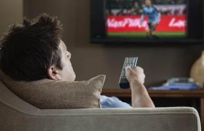 Imagen La TV paga en Uruguay se recupera y alcanza los 735.000 abonados