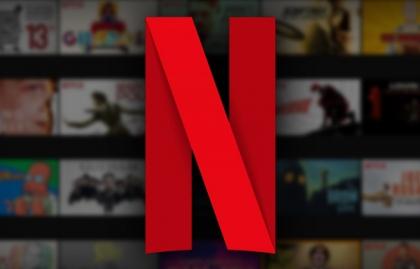 Imagen Netflix alcanzó los 139 millones de usuarios en todo el mundo