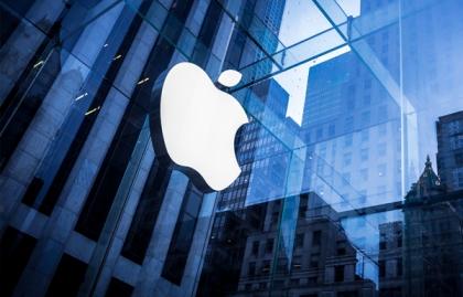 Imagen Apple prepararía el lanzamiento de su servicio streaming para abril de 2019