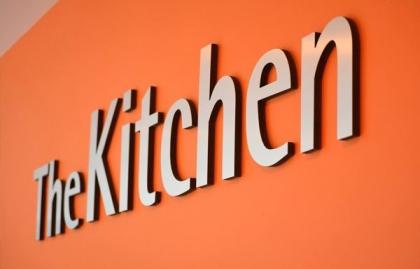 Imagen The Kitchen suma un nuevo estudio y mantiene presencia en doce países