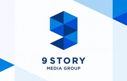 Imagen 9 Story Media Group adquirió un estudio de animación de Indonesia