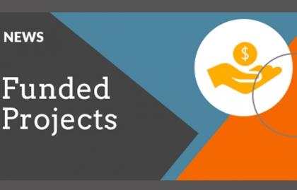 Imagen Proyectos digitales canadienses-alemanes reciben $435,000 en fondos