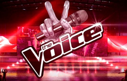 Imagen La RAI estrenará la sexta temporada de The Voice en Italia