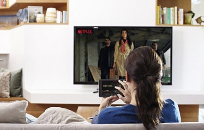 Imagen ¿Cómo se comporta el mercado de entretenimiento de video en Brasil?