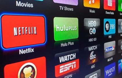 Imagen Nuevas plataformas SVOD agregarán $3.6 billones al mercado de USA