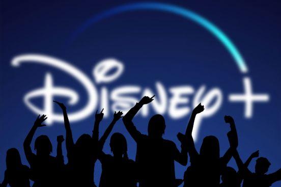Imagen ¿Cómo recibirán los consumidores la llegada de Disney+?
