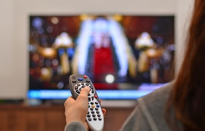 Imagen La TV paga volverá a crecer pero lentamente en América Latina