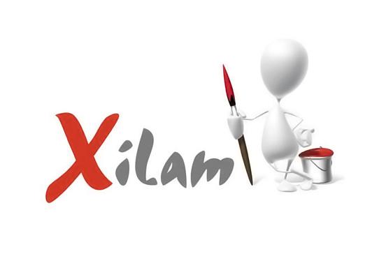 Imagen Xilam Animation registró un sólido crecimiento financiero en 2018