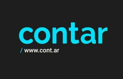 Imagen Cont.ar, presente en MIPTV con un catálogo de más de 500 horas