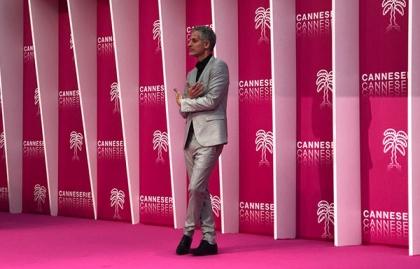 Imagen España, Israel y Alemania, entre los ganadores de Canneseries 2019