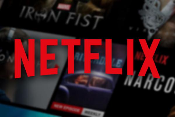 Imagen Netflix invertirá USD100 millones en un hub de producción en Nueva York