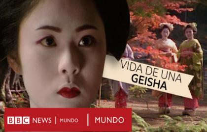 Imagen BBC News Mundo se extiende en toda América Latina
