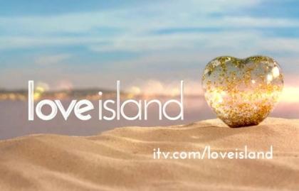 Imagen CTV emitirá la versión americana de Love Island en Canadá