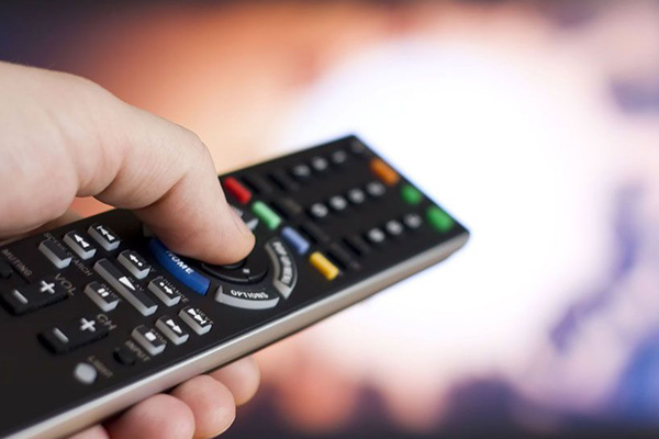 Imagen España es el país más caro de Europa para contratar TV paga e Internet