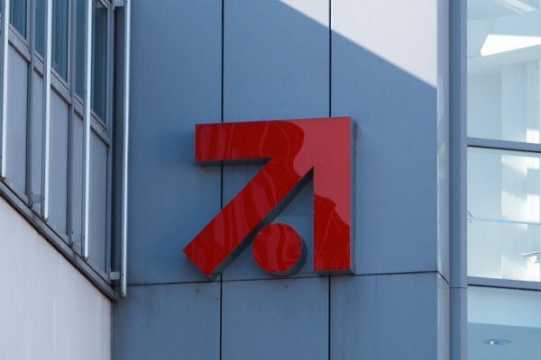 Imagen Mediaset compró una participación del 9.6% en ProSiebenSat.1