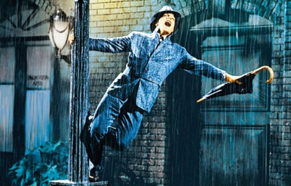 Imagen SKY renovó la serie Hollywood Singing And Dancing para el Reino Unido