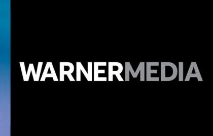 Imagen El servicio OTT de WarnerMedia podría llegar a costar hasta USD 17 al mes