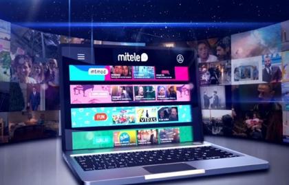 Imagen Mediaset España lanza Mitele Plus, una nueva plataforma de suscripción