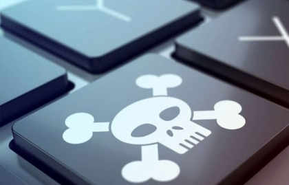 Imagen La piratería generará pérdidas de $9.1 billones en Estados Unidos