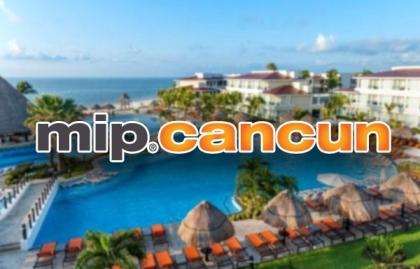 Imagen Brasil, Chile y Reíno Unido refuerzan su presencia en Mip Cancún 2019