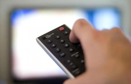 Imagen El ARPU de la TV paga en Estados Unidos bajó un 10% entre 2016 y 2018