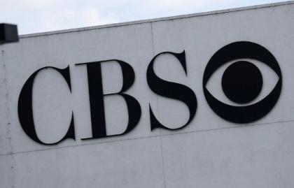 Imagen CBS y AT&T llegaron a un acuerdo y pusieron fin a su disputa