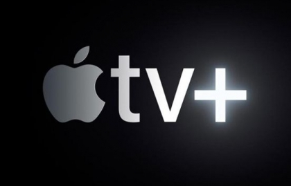 Imagen Apple lanzará su servicio streaming en noviembre de este año