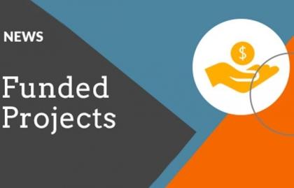 Imagen Canadá y Dinamarca retoman su incentivo para proyectos digitales