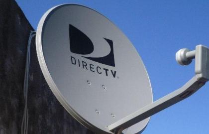 Imagen AT&T estaría analizando desprenderse de Directv