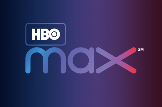 Imagen HBO Max fortalece su equipo de originales de no-ficción