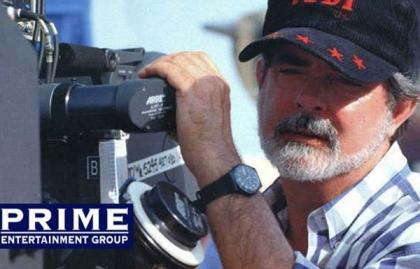 Imagen PRIME Entertainment Group continúa su expansión en América Latina