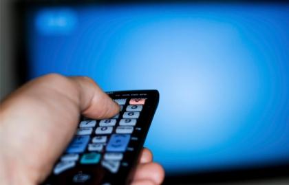 Imagen ¿Cuál es el futuro de la televisión paga y cómo puede reinventarse?