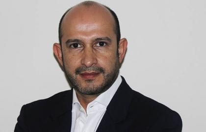 Imagen Emilio Aliaga asume el cargo de Vicepresidente de Azteca Digital