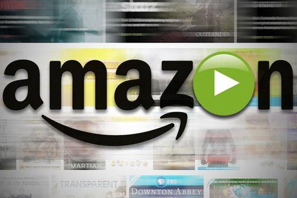 Imagen Amazon podría invertir $5 billones de dólares en contenidos