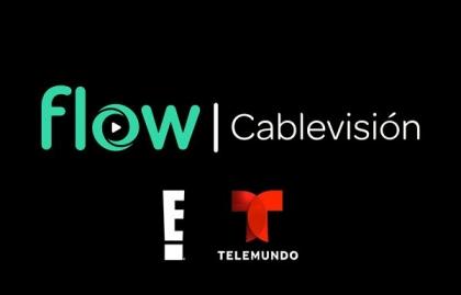 Imagen Cablevisión suma nuevas señales HD a su grilla de programación