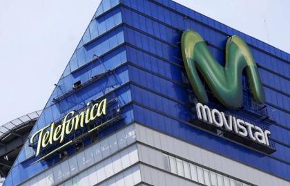 Imagen Telefónica operará en Argentina bajo la marca Movistar