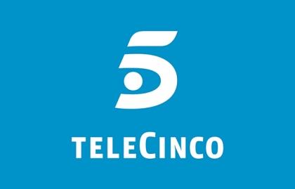 Imagen Telecinco gana ratings de abril en España, con su mejor registro desde 2016