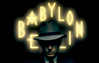 Imagen AB International Distribution vendió Babylon Berlin a Canal+