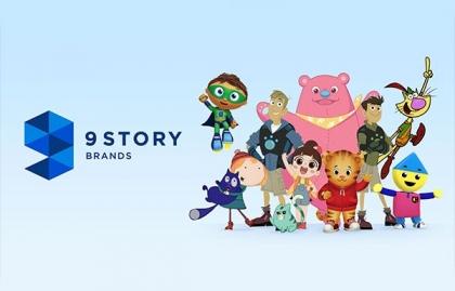 Imagen 9 Story lanzó una nueva división de productos para el consumidor