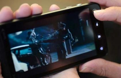 Imagen Ver videos en dispositivos móviles y fuera del hogar, una tendencia en auge
