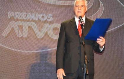 Imagen Nueva convocatoria a los Premios ATVC 2018