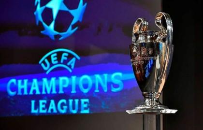 Imagen FOX Sports dominó los ratings en la final de la UEFA Champions League