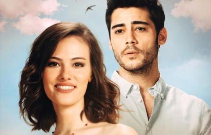 Imagen Eccho Rights estrena dos nuevos dramas turcos en NATPE Budapest