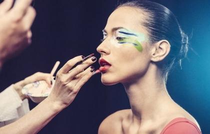 Imagen Lifetime lanza el nuevo reality de competencia Glam Masters