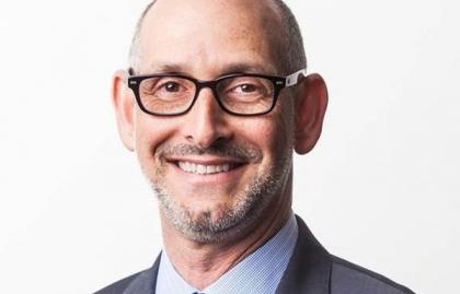 Imagen Luis Silberwasser deja la presidencia de Telemundo