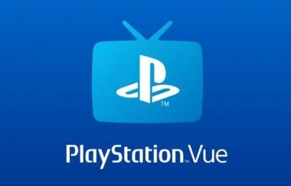 Imagen Sony suma 200 señales a PlayStation Vue en Estados Unidos