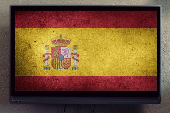 Imagen Cómo evoluciona el mercado de TV abierta y TV paga de España