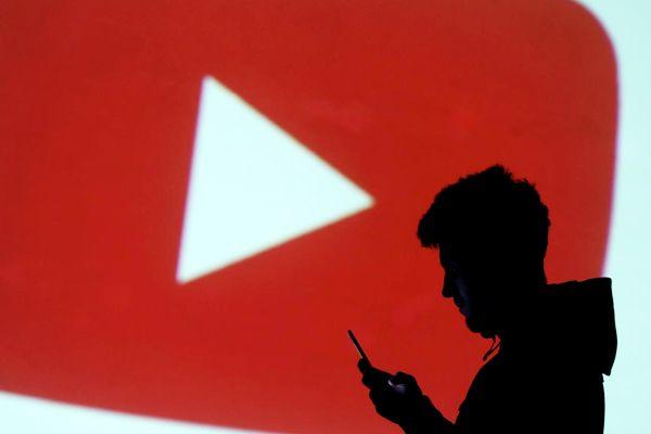 Imagen YouTube hará que sus shows originales sean gratuitos