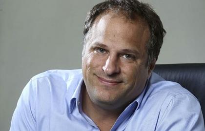 Imagen Manuel Abelleyra fue designado Presidente de Directv Latin America