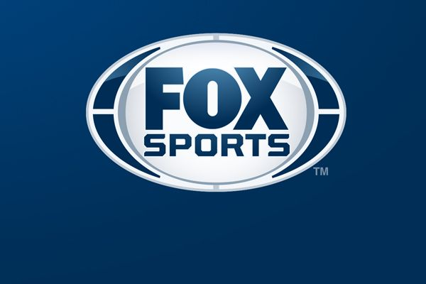 Imagen FOX Sports batió records de ratings con la final de la Copa Libertadores